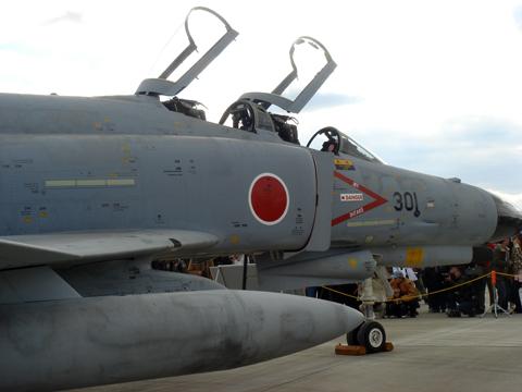 F-4 その4