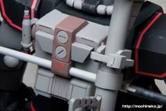 YMS-09 プロトタイプドム その06