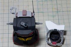 YMS-09 プロトタイプドム その08