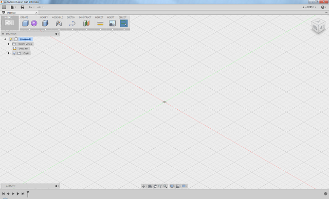 fusion360.png